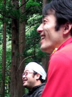 091018_gohonbo_12.JPG