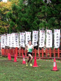 091018_marathon_1.JPG