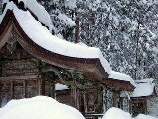 091216_pagoda_03.JPG
