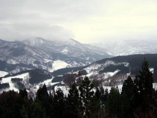 091223_ski_02.JPG