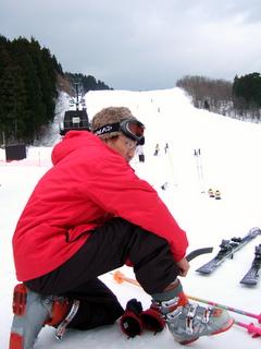 091223_ski_04.JPG