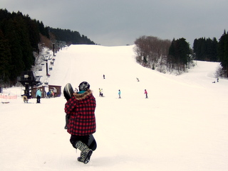 091223_ski_05.JPG
