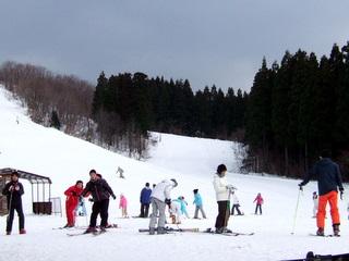 091226_ski_01.JPG