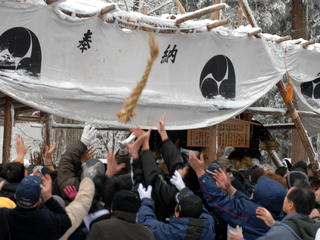 091227_haguro_tsunamaki.JPG