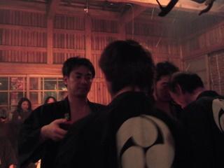 100107_2010_sabaki.JPG