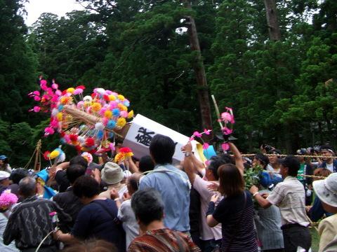 100715_hanamatsuri_05.JPG