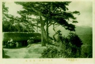 12.海道坂小屋0-58.jpg