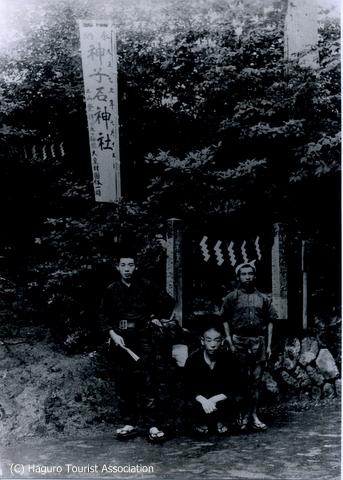 16.神子石神社9-5.jpg