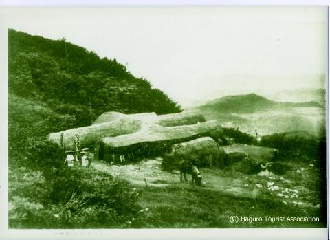 28.合清水小屋全景1-5.jpg