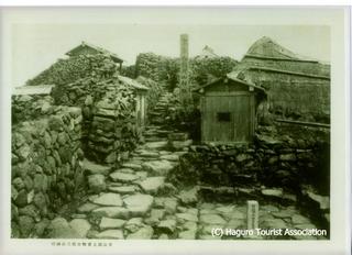 44.戦前の月山神社1-9.jpg