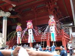 090715_hanamatsuri_002