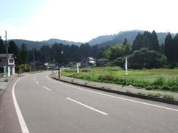 090815_parking