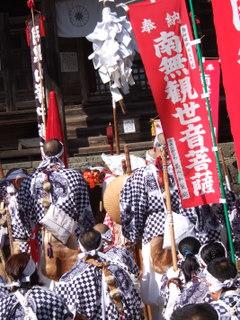 090825_akinomineiri_004