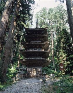 fivepagoda.JPG