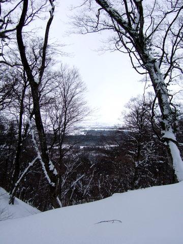 snows_18.JPG