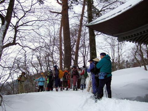 snows_19.JPG
